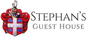 Stephans Guest House